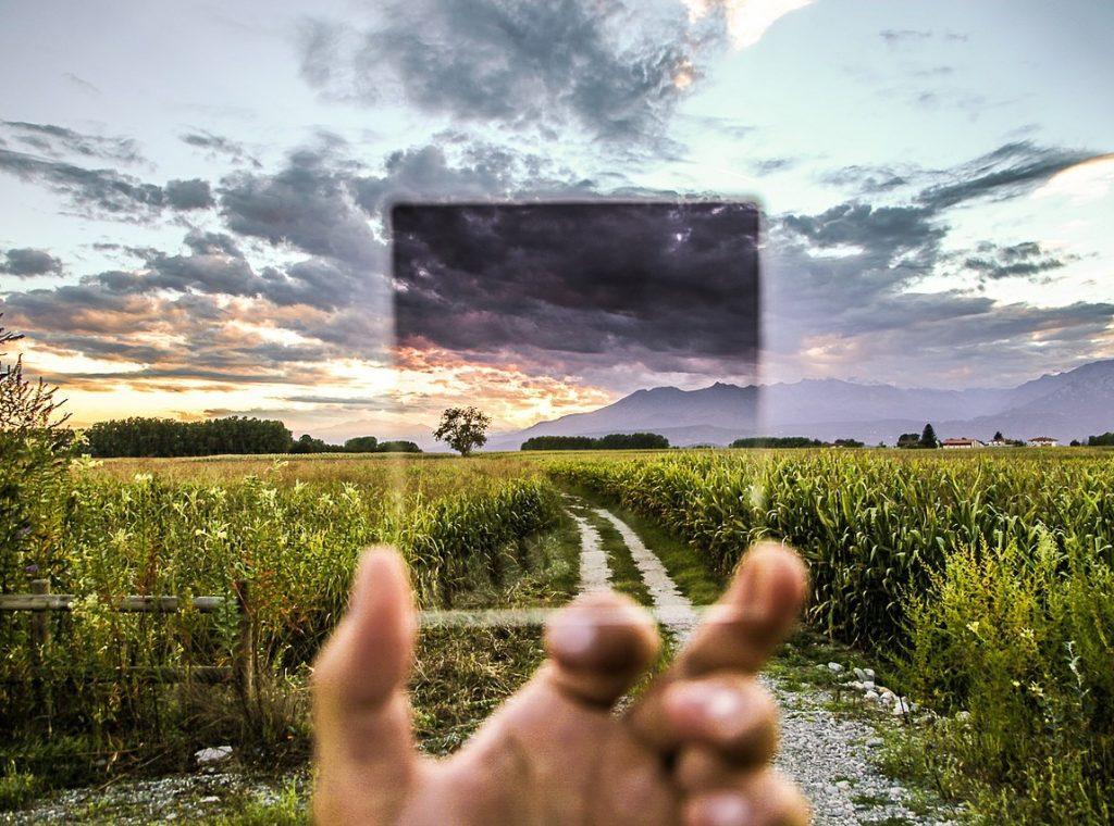 viziunea noastra